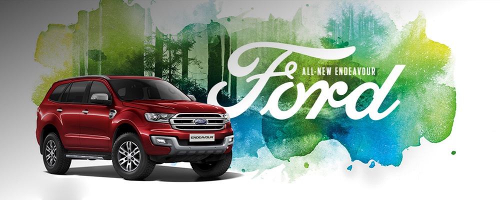 banner-ford-everest