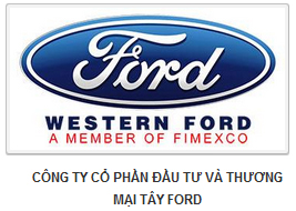 ford-03-tv