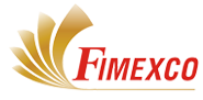 Fimexco – Service Supplier