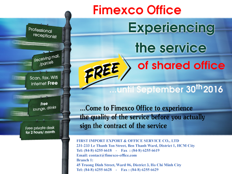 two-month-free-shared-office-service-at-fimexco-office