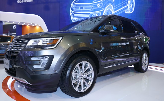 03-chi-tiet-ford-explorer-2017-tai-vn-manh-me-dam-chat-my