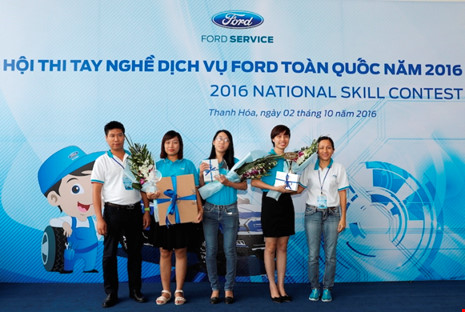 03-ford-vn-to-chuc-hoi-thi-tay-nghe-dich-vu-toan-quoc