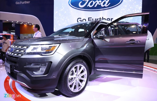 04-chi-tiet-ford-explorer-2017-tai-vn-manh-me-dam-chat-my