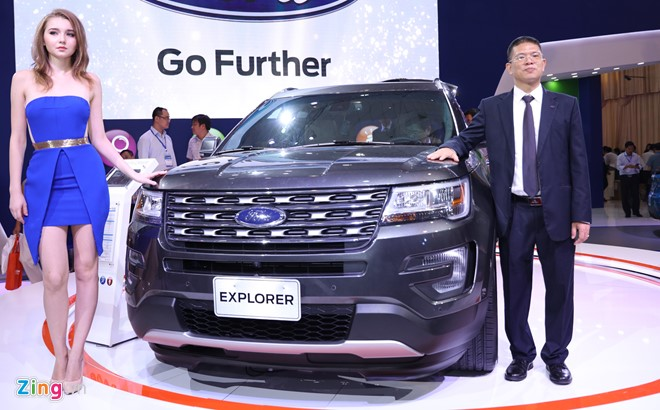 09-chi-tiet-ford-explorer-2017-tai-vn-manh-me-dam-chat-my