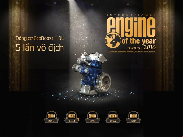 dong-co-ecoboost-1-0l-cua-ford-nho-nhung-co-vo