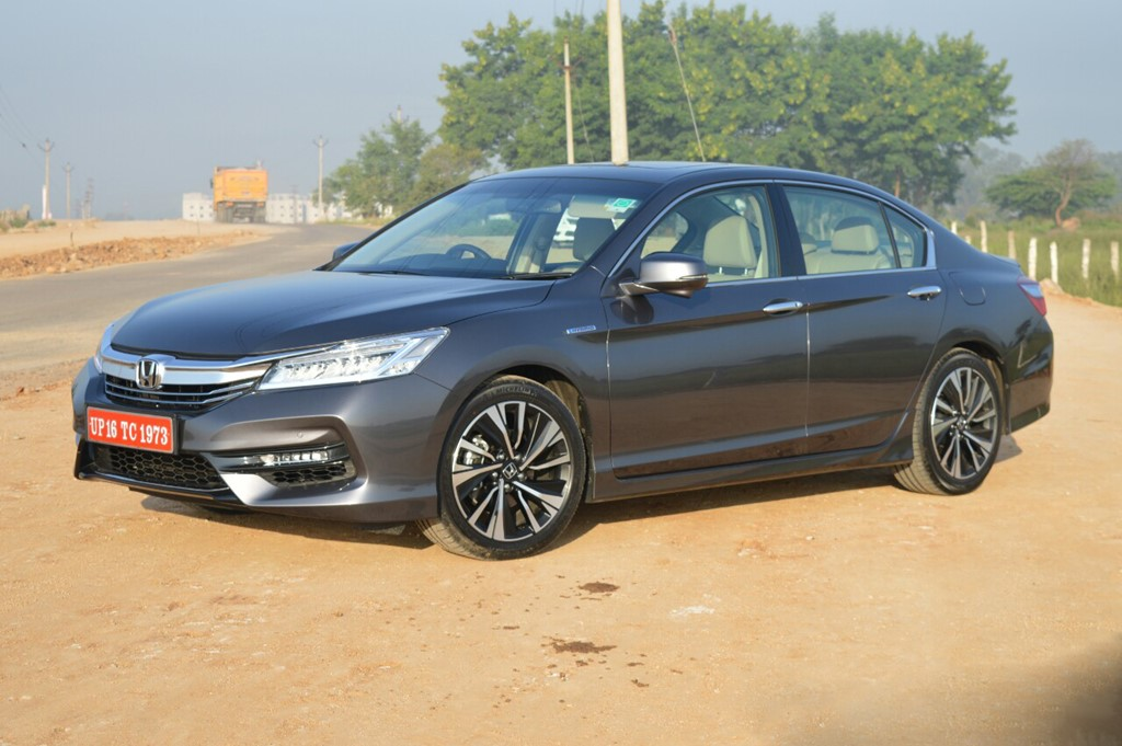 honda-accord-hybrid-gia-tu-hon-55000-usd-tai-an-do