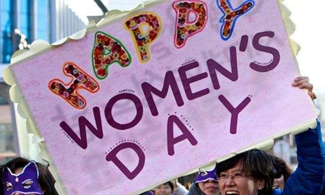 woman-day-6