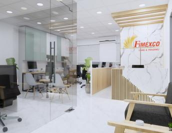FINEXTCO WITH SPECIAL PROMOTION OF VIRTUAL OFFICE SERVICE