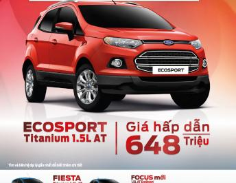 GETTING MANNA AND SPECIAL OFFERS TOGETHER WITH FORD