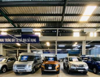 WESTERN AUTO OFFERING CUSTOMERS BUYING USED CARS WITH 100% FREE REGISTRATION FEE