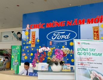 """WESTERN AUTO OFFERS ALL CUSTOMERS THE SPECIAL PROMOTION """"WELCOME THE NEW SPRING – CELEBRATE THE COUNTRY INDEPENDENCE DAY"""""""