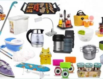 WESTERN TAN THUAN WITH SPECIAL PROMOTIONS ON ELECTRICAL HOUSEHOLD APPLIANCES